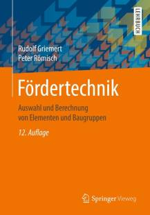fordertechnik.pdf