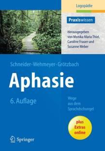 aphasie.pdf