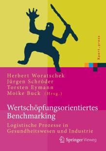 wertschopfungsorientiertes_benchmarking.pdf