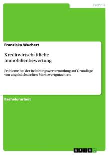 kreditwirtschaftliche_immobilienbewertung.pdf