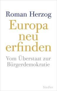 europa_neu_erfinden.pdf