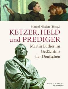 ketzer_held_und_prediger.pdf