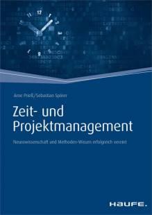 zeit_und_projektmanagement_inkl_arbeitshilfen_online.pdf