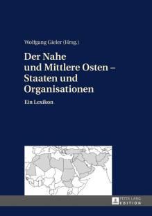 der_nahe_und_mittlere_osten_ein_staatenlexikon.pdf