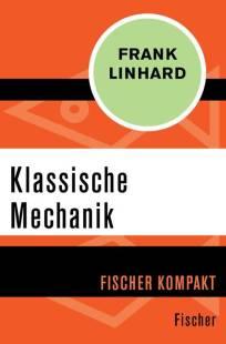 klassische_mechanik.pdf