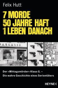 7_morde_50_jahre_haft_1_leben_danach.pdf