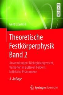 theoretische_festkorperphysik_band_2.pdf