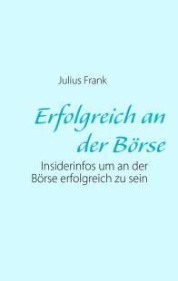 erfolgreich_an_der_borse.pdf