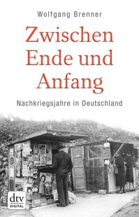 zwischen_ende_und_anfang.pdf