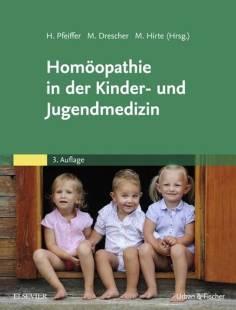 homoopathie in der kinder und jugendmedizin pdf