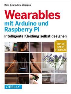 wearables_mit_arduino_und_raspberry_pi.pdf