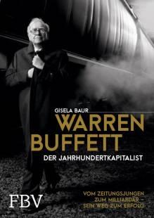 warren_buffett_der_jahrhundertkapitalist.pdf