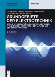 wechselstrome_drehstrom_leitungen_anwendungen_der_fourier_der_laplace_und_der_z_transformation.pdf
