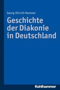geschichte_der_diakonie_in_deutschland.pdf