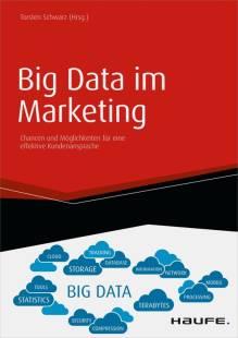 big_data_im_marketing.pdf