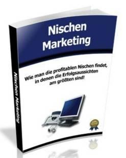 nischen_marketing.pdf