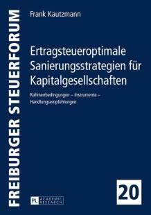 ertragsteueroptimale_sanierungsstrategien_fuer_kapitalgesellschaften.pdf