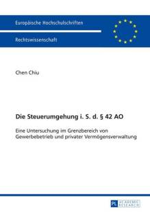 die_steuerumgehung_i_s_d_sect_42_ao.pdf