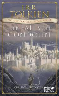 der fall von gondolin pdf