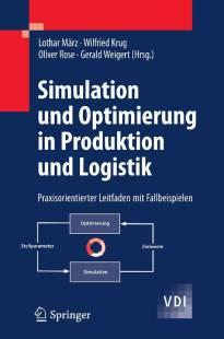 simulation und optimierung in produktion und logistik pdf