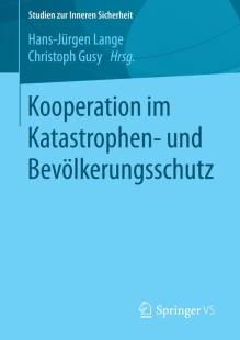 kooperation_im_katastrophen_und_bevolkerungsschutz.pdf