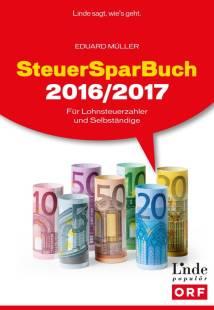 steuersparbuch_2016_2017.pdf