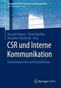 csr und interne kommunikation pdf