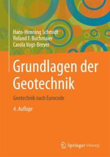 grundlagen_der_geotechnik.pdf