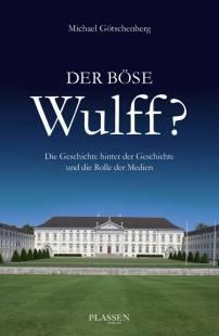 der_bose_wulff_.pdf