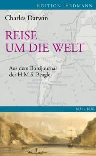 reise_um_die_welt.pdf