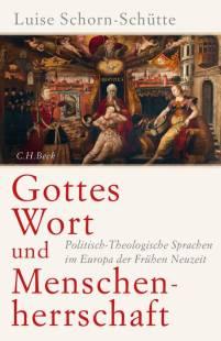 gottes_wort_und_menschenherrschaft.pdf