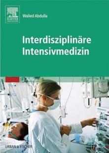 interdisziplin re intensivmedizin pdf