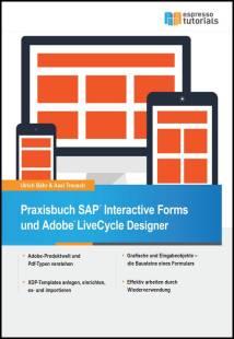 praxisbuch_sap_interactive_forms_und_adobe_livecycle_designer.pdf