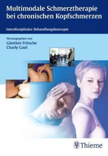 multimodale_schmerztherapie_bei_chronischen_kopfschmerzen.pdf