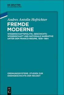 fremde_moderne.pdf