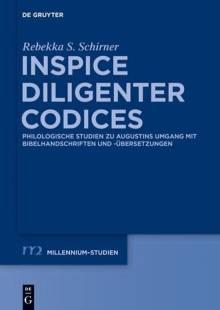 inspice_diligenter_codices.pdf