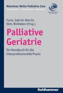 palliative geriatrie pdf