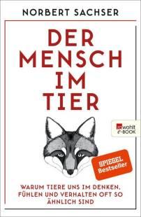 der_mensch_im_tier.pdf