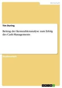 beitrag_der_kennzahlenanalyse_zum_erfolg_des_cash_managements.pdf