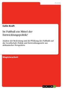 ist_fuszball_ein_mittel_der_entwicklungspolitik_.pdf