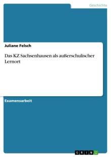 das_kz_sachsenhausen_als_auszerschulischer_lernort.pdf