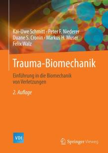 trauma_biomechanik.pdf