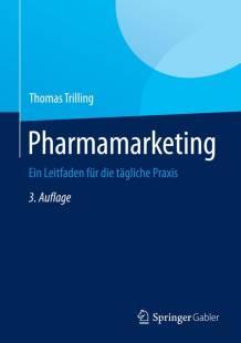 pharmamarketing.pdf