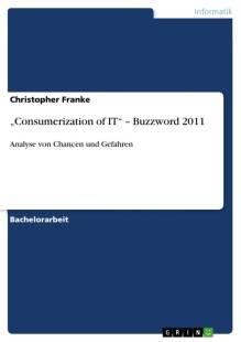 _039_consumerization_of_it_039_buzzword_2011.pdf