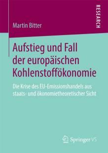 aufstieg_und_fall_der_europaischen_kohlenstoffokonomie.pdf