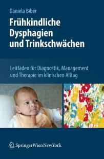 fruhkindliche_dysphagien_und_trinkschwachen.pdf