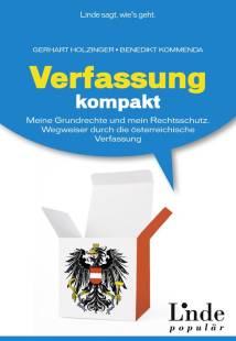 verfassung_kompakt.pdf