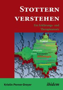 stottern verstehen pdf