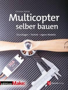 multicopter_selber_bauen.pdf