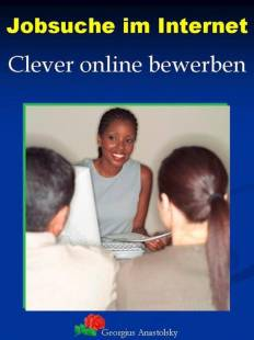 jobsuche im internet pdf